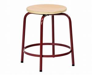 Küchenhocker Sitzhöhe 60 Cm : 4 bein hocker sitzh he 60 cm ~ Whattoseeinmadrid.com Haus und Dekorationen