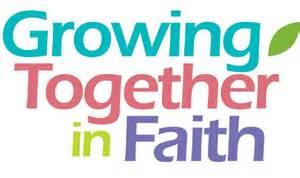 Catholic Faith Education Clip Art