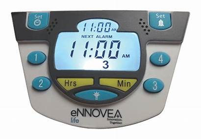 Vibrating Timer Alarm Vc4 Tt Tabtimer
