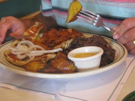 cuisine versailles 3 days in miami travel guide on tripadvisor