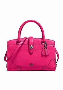 Designer Bad Accessoires : authenic designer handbags ladies accessories world 76006 health and beauty items for ~ Sanjose-hotels-ca.com Haus und Dekorationen