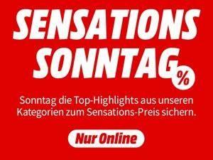 Verkaufsoffener Sonntag Outlet Berlin : verkaufsoffener sonntag am 26 berlin hamburg nrw ~ A.2002-acura-tl-radio.info Haus und Dekorationen