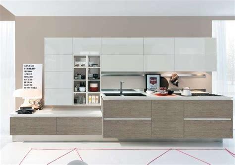 Casa Tua Arredamenti Prezzi by Record Cucine Prezzi E Modelli Le Proposte Brand Per
