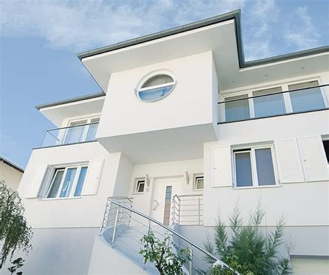 Moderne Häuser Im Bauhausstil by Moderne H 228 User Im Bauhaus Stil Immobilien