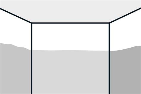 Decken Und Waende Streichen Tipps Fuer Den Neuen Anstrich by W 228 Nde Und Decke Streichen
