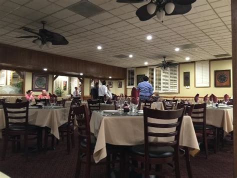 mantra indian cuisine mantra restaurant picture of mantra indian cuisine