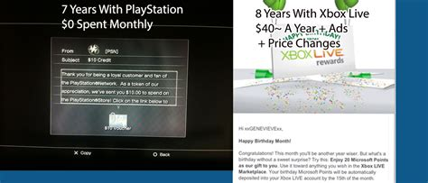 Post All The Funny Ps4 Vs Xbox One Stuff Here Page 22