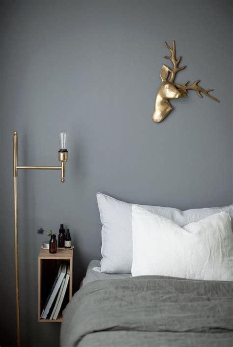 Best 25  Brass ideas on Pinterest   Brass kitchen, Gold