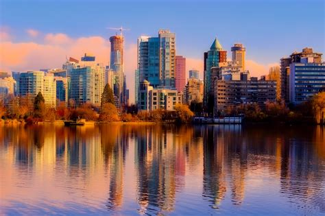permanent resident form canada canada permanent residency apply for canada pr