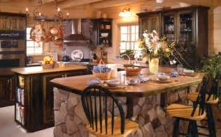 Decorative Gourmet Kitchen House Plans by Country Kitchen Ideas House Plans And More