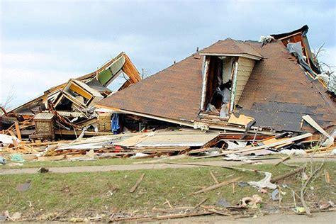 tax deductions  home disaster related loss home tax