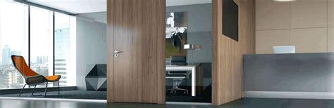 dayoris doors ny custom modern interior doors custom