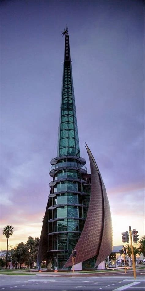 5708 Best Images About Modern Architecture On Pinterest