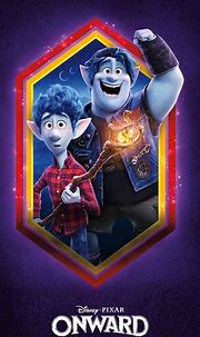 Bringeth Magic To Your Mobile Device With Disney And Pixar ...