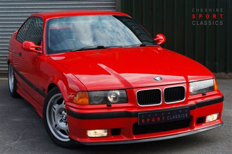 book repair manual 2003 bmw m3 security system 1995 bmw e36 m3 3 0 coupe hellrot black vader seats 111k sold car and classic
