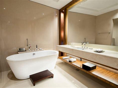 Cost Of Midrange Bathroom Renovation In Nz Refresh