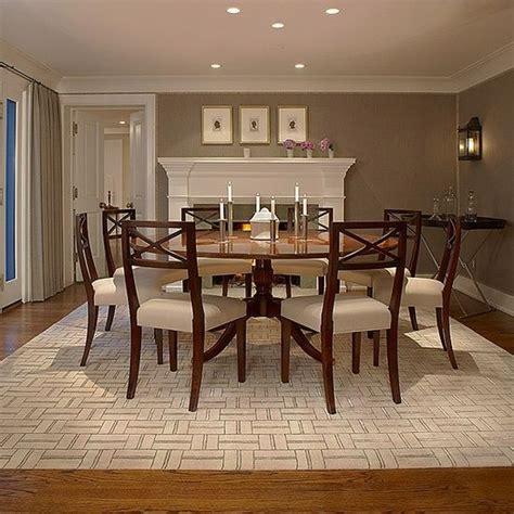 dining room color scheme  stephen knollenberg