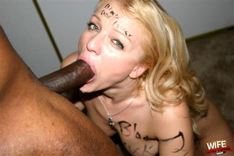 Wife Writing Jessica Dee Attractive Mature Interracial Sex