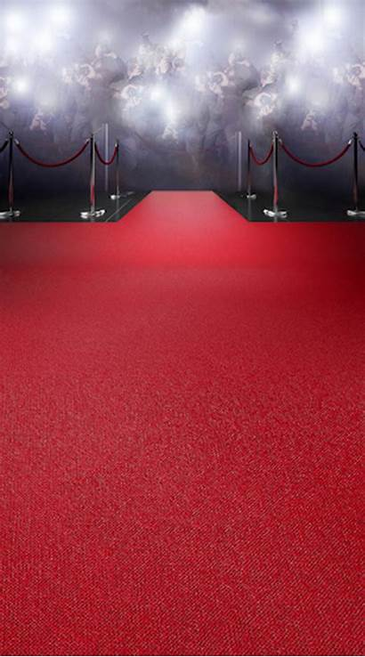 Backdrop Carpet Paparazzi Step Repeat Backdrops Across