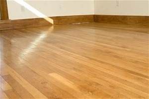 which direction should wood floors run With which way should hardwood floors run
