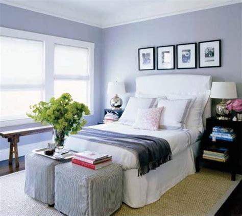 greybluepurple paint      living