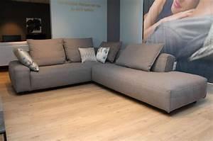 Rolf Benz Nagold : rolf benz sofaprogramm mio m bel h bner ~ Markanthonyermac.com Haus und Dekorationen