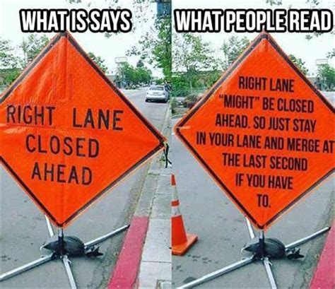 afternoon funny picture dump  pics funny road signs