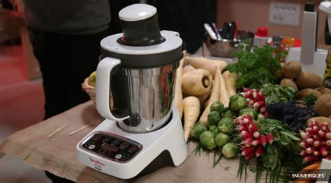 balance de cuisine moulinex moulinex volupta un cuiseur compact simple et