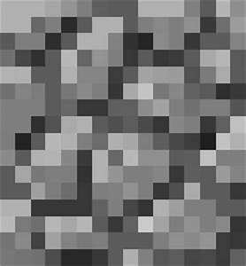 Old Default | Beta-Textures Edition - 16x - Minecraft ...