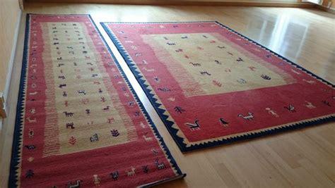 carrelage design 187 tapis de couloir maclou moderne design pour carrelage de sol et