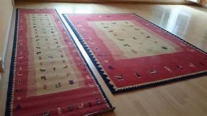 tapis maclou occasion clasf With tapis de couloir avec photos canapés salon