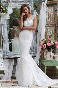 celebrate love with sherri hill 2016 wedding dresses With sherri hill wedding dresses