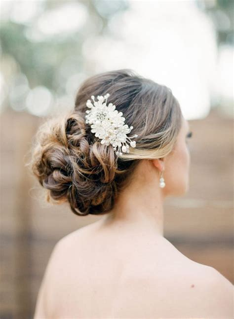 wedding hair images  pinterest wedding hair