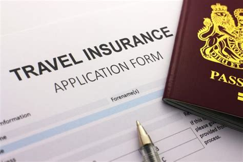 Confirm the medical coverage requirements you'll need for your destination before you buy. Travel insurance doesn't cover pre-existing conditions - Livemint
