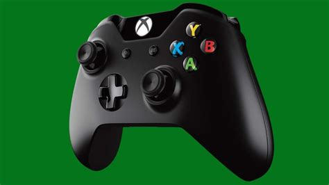 Maybe you would like to learn more about one of these? Xbox One With 1 Year of Xbox Live, $100 Gift Card Available for $440 at Dell - GameSpot
