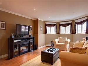 Living Colors Hue : paredes living room paint color ideas doherty living room x living room paint color ideas ~ Eleganceandgraceweddings.com Haus und Dekorationen