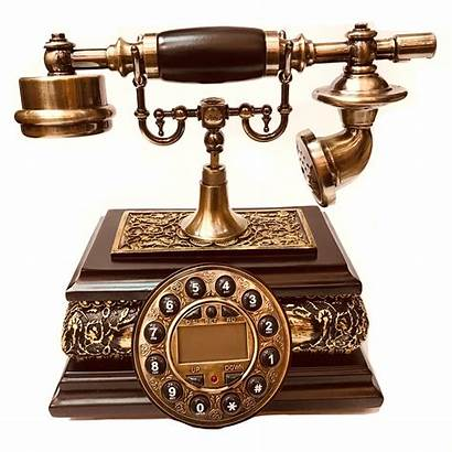 Telefon Antic Fix Retro Cadouri Functional Antice
