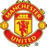Man Utd v Chelsea: Ole Gunnar Solskjaer and Frank Lampard ...