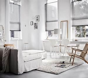 Rollos Für Altbaufenster : leha plissee rollo und jalousien nach ma ~ Sanjose-hotels-ca.com Haus und Dekorationen