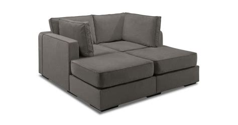 Lovesac Lounger by 17 Best Images About Lovesac On Sectional