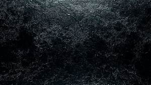 50+ Black Textures, Photoshop Textures | FreeCreatives