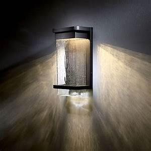 vitrine, 12, inch, led, outdoor, wall, light