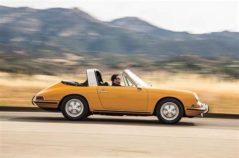 orange porsche convertible 100 orange porsche 911 convertible porsche 911 996