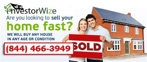 sell  house fast  buy houses  cash sold