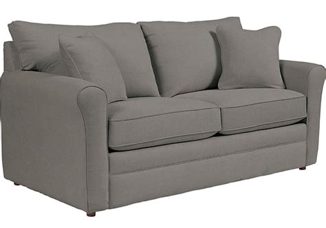 Best Sleeper Sofa Brands by Depiction Of Best Sectional Sofa For The Money That Will