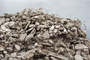 Eternit Asbest Erkennen : was kostet asbest zu entsorgen asbest d mmung erkennen und entsorgen mit was kostet die ~ Orissabook.com Haus und Dekorationen