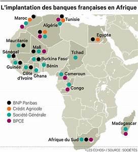 Credit Societe Generale : les banques fran aises l 39 offensive sur le continent ~ Medecine-chirurgie-esthetiques.com Avis de Voitures