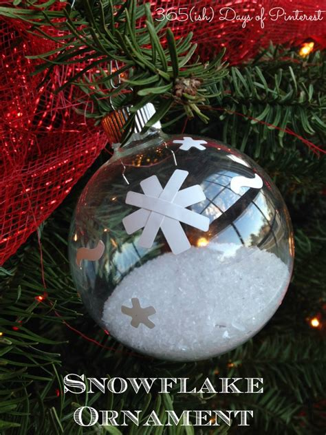 diy painted christmas ornaments vol 2 day 43 simple
