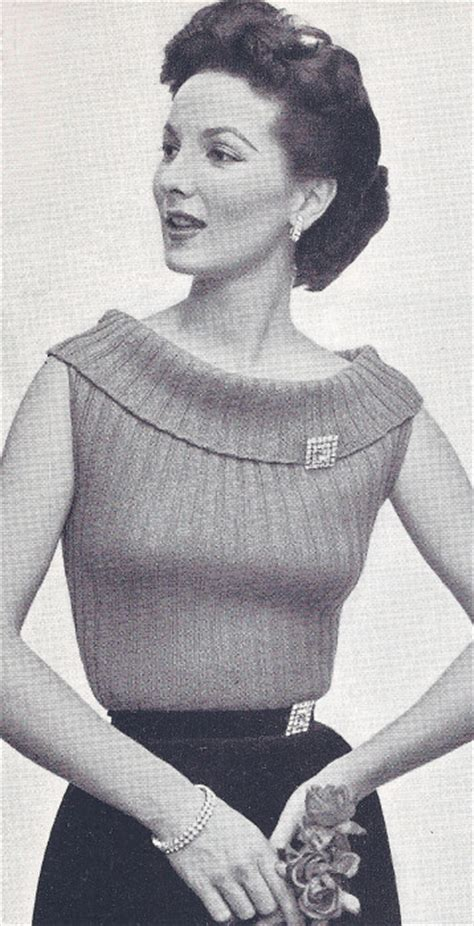 Simple Boat Neck Sweater Pattern by Boat Neck Sweater Knitting Sweater Jacket