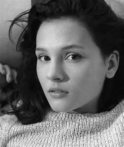 Virginie Ledoyen Instagram : virginie ledoyen cin ma pinterest actresses virginie ledoyen and frances o 39 connor ~ Medecine-chirurgie-esthetiques.com Avis de Voitures